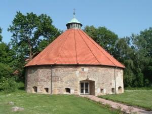 Steinbrück_Kirche_CWeischer