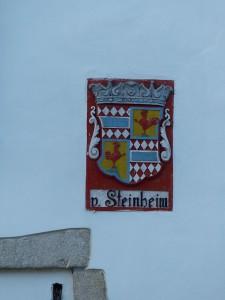 steinheim-wappen-burg-seeberg-peter-braun-74