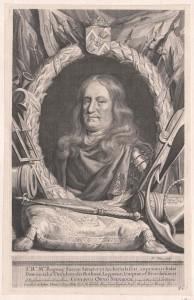 Stenbock, Gustav Otto Graf