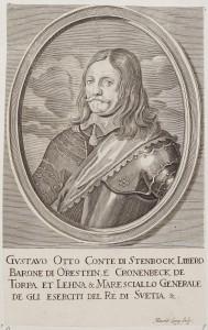 Stenbock.Gustav.Otto