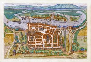 Stettin 1588