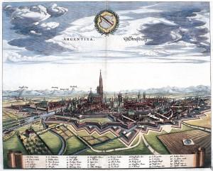 Strasbourg_1644_Merian_01