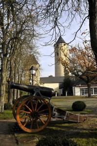 Stromburg-mit-Kanone_CTHOE