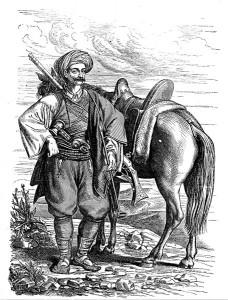 Türken