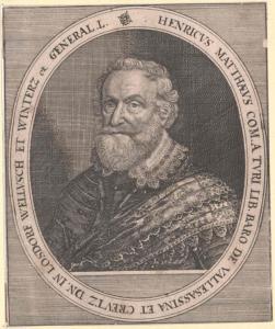 Thurn.Heinrich.1