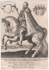 Thurn.Heinrich.4