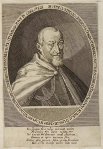 Thurn.Heinrich.Matthias2