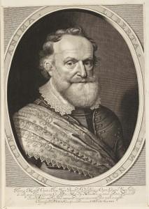 Thurn.Heinrich