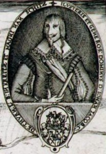 Thurn.Johann.Jakob