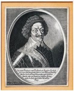 Tiefenbach.Rudolf[1093]