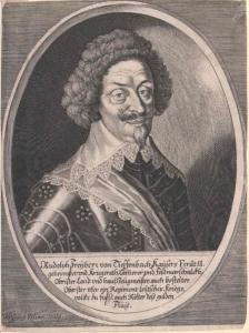 Tiefenbach.Rudolf4