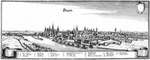 Torgau-1650-Merian