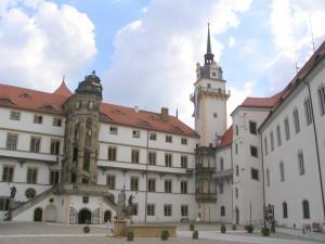 Torgau-Schloss_Hartenfels