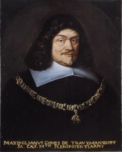 Trauttmansdorff_(1584-1650)