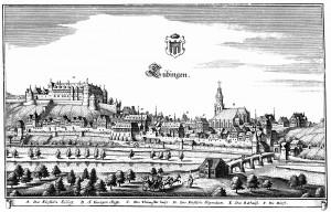 Tuebingen-1643-Merian