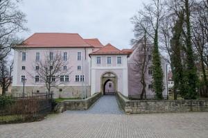 Uffenheim,_Schloss_Tilman2007