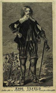 Ulfeldt_1616-1682