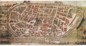 Ulm_1597