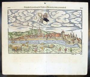 Ulm_1628