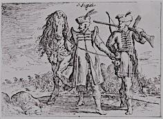 Ungarn[1526]