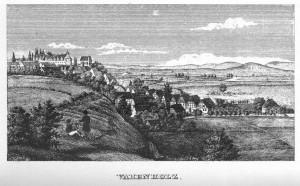 Varenholz-1845