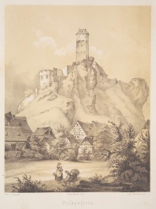 Veldenstein_ca_1840