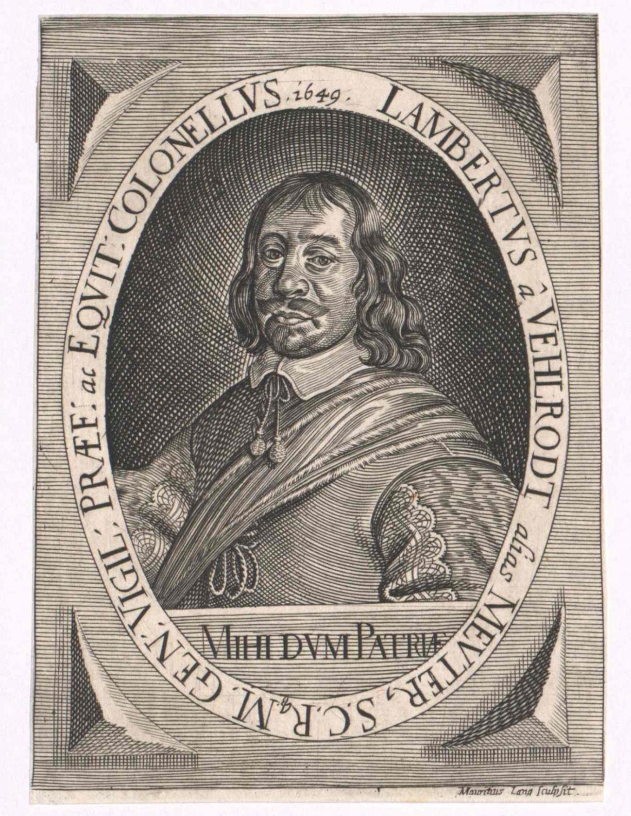 Mädel aus Lambrecht (Pfalz)