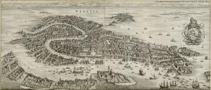 Venedig_c.1650