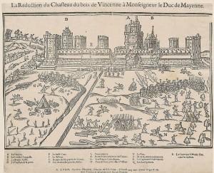 Vincennes1