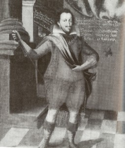 Württemberg_Julius_Friedrich