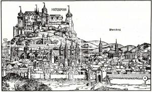 Würzburg-1493