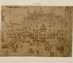 Würzburg1631.Albertina.Valentin.Wagner