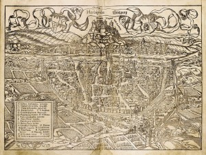 wurzburg2-sebastian_munster_1550