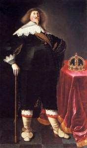 Władysław_IV_Vasa
