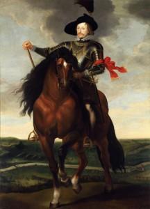 Władysław_Vasa2