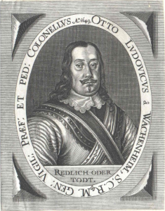 Wachenheim.Otto.Ludwig