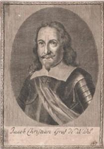 wahl-jakob-christian