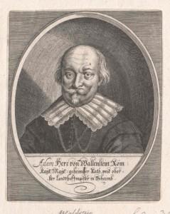 Waldstein.Adam[1066]