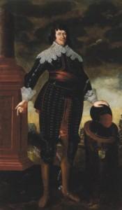 Waldstein.Ladislaus.Burian.