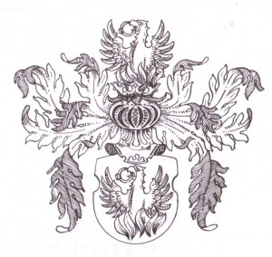 Wappen Myslik