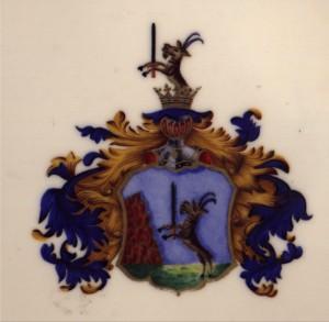 WappenSteinecker