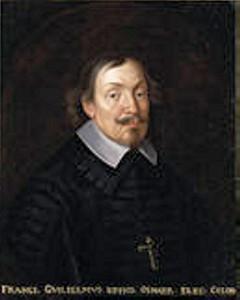 Wartenberg.Franz.Wilhelm1