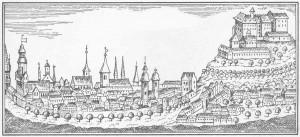 wernigerode_1750