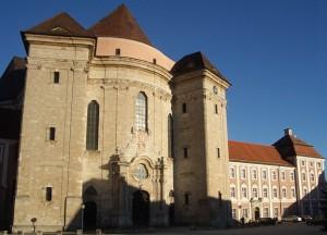 Wiblingen_Kirche