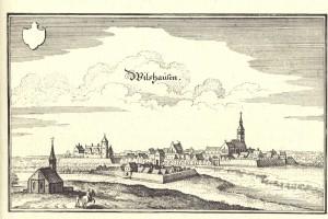 Wildeshausen Stich[940]