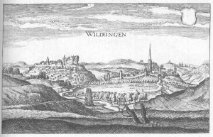 Wildungen_(Merian)