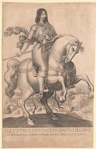 Wilhelm, Herzog von Sachsen-Weimar