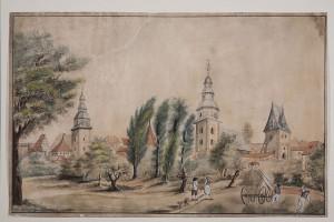 Windecken_Kirchen_1810
