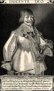 Winkel.Johann Georg aus dem