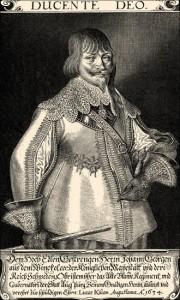 Winkel.Johann.Georg